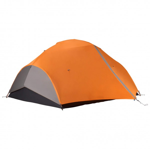 Marmot - Fuse 3P - Tunnel tent