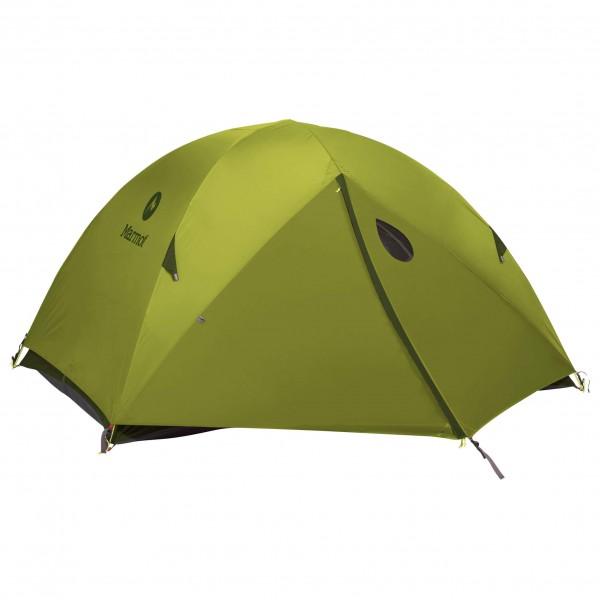 Marmot - Limelight FC 3P - Tente dôme
