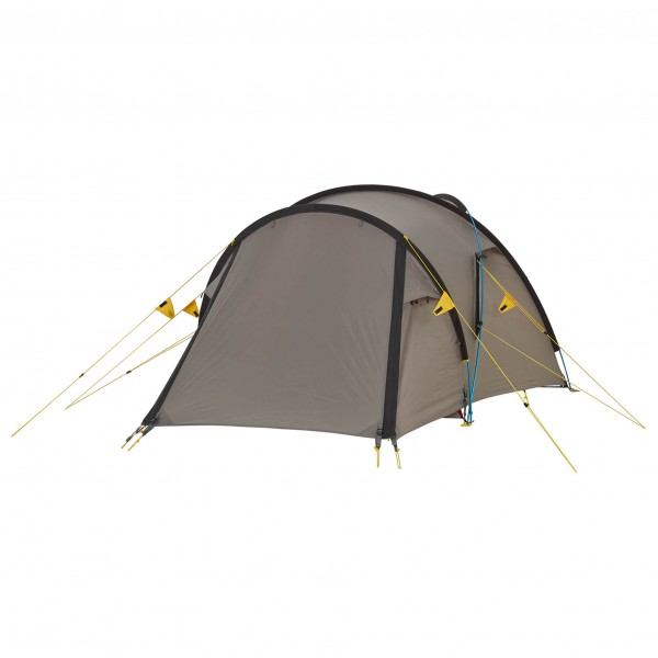 "Wechsel - Halos """"Travel Line"""" - 3-person tent"