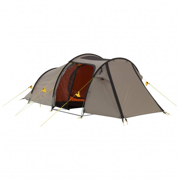 """Wechsel - Outpost 3 """"""""Travel Line"""""""" - 3-person tent"""