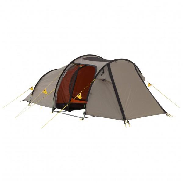 Wechsel - Outpost 3 ''Travel Line'' - 3 henkilön teltta