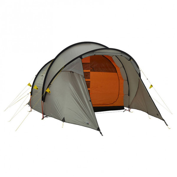 "Wechsel - Voyager 3 """"Travel Line"""" - 3-person tent"