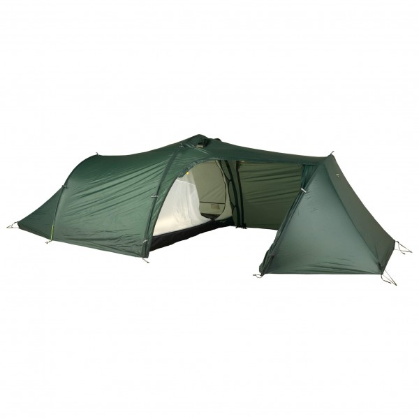 Lightwave - T30 Hyper XT - 3-person tent
