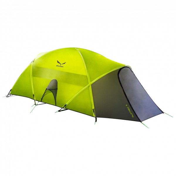 Salewa - Alptrek III - 3 hlön teltta