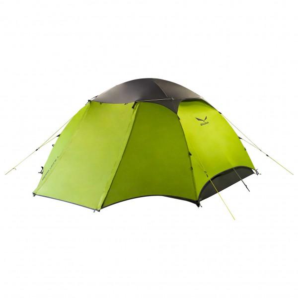 Salewa - Sierra Leone III - 3 hlön teltta