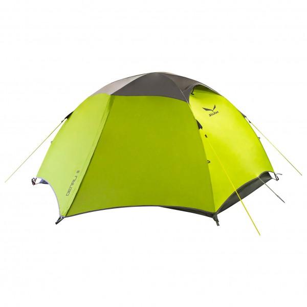 Salewa - Denali III - Tente à 3 places