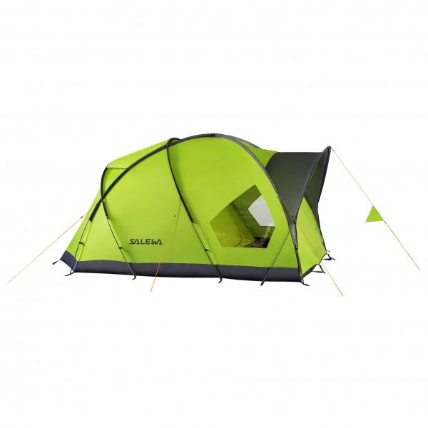 Salewa - Alpine Hut III - Tienda de campaña para 3 personas