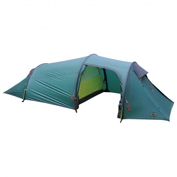 Rejka - Antao III Light HC - 2-3 henkilön teltta