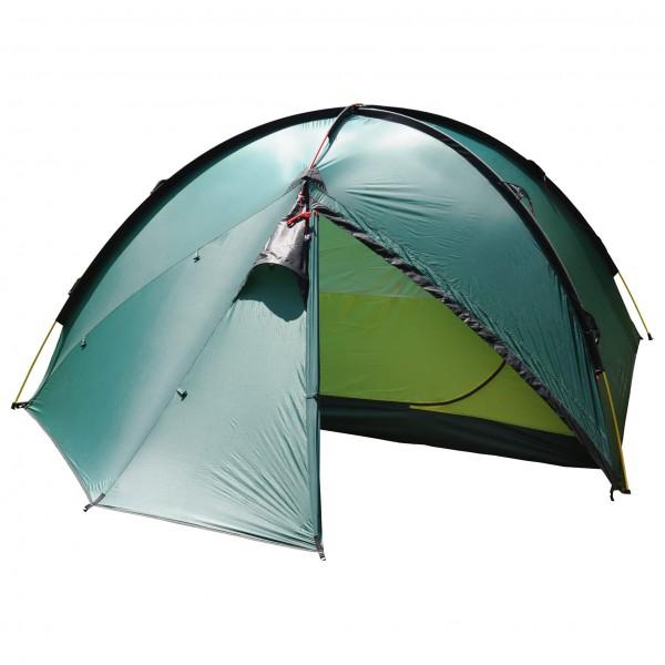 Rejka - Vanua Light HC - 2-3 person tent