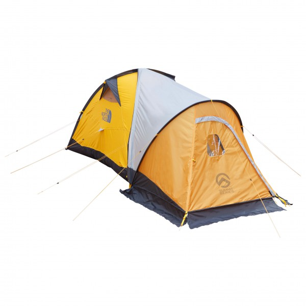The North Face - Assault 3 - 3-personen-tent