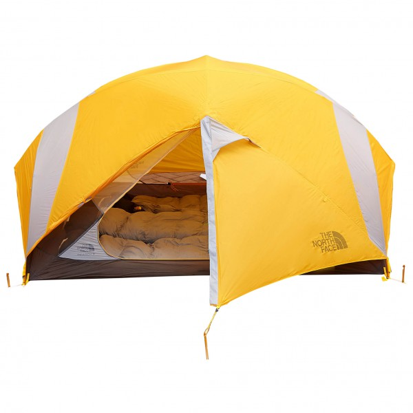 The North Face - Triarch 3 - 3-person tent