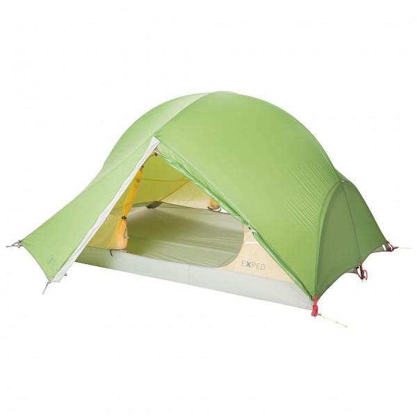Exped - Mira III HL - teltta 3 henkilölle