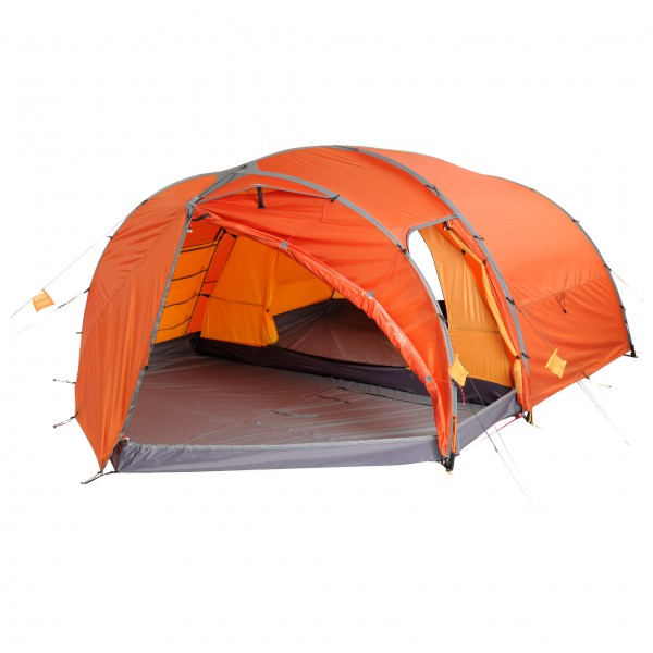 Exped - Venus III DLX Plus - Tente pour 3 personnes