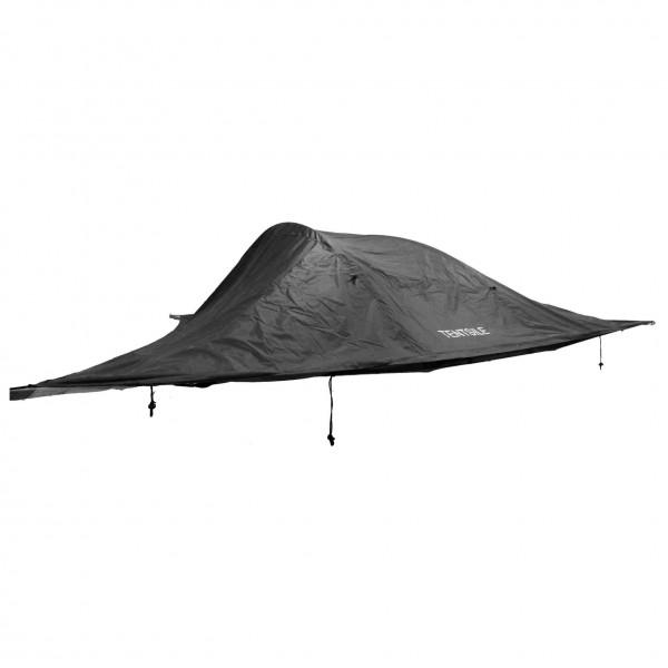 Tentsile - Stingray 3P - Tente pour 3 personnes