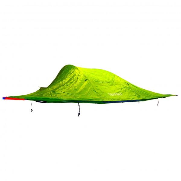Tentsile - Stingray 3P - 3-personen-tent