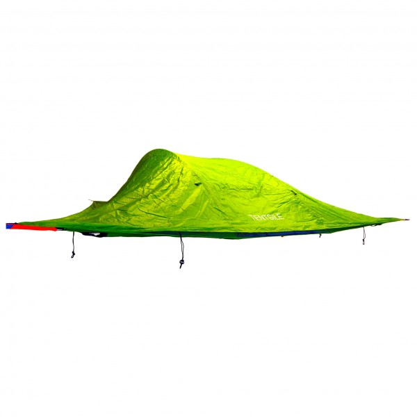 Tentsile - Stingray 3P - 3-Personen-Zelt