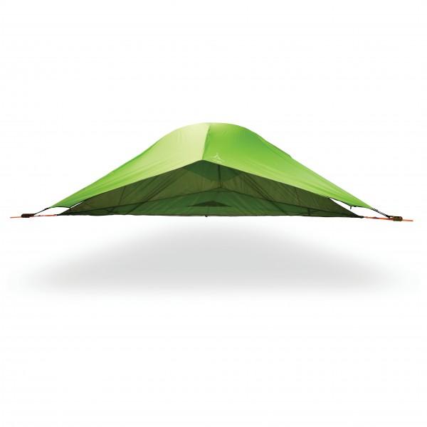 Tentsile - Vista 3P - 3-person treehouse tent