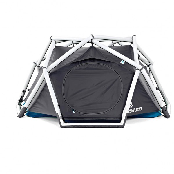 Heimplanet - The Cave - 3 henkilön teltta