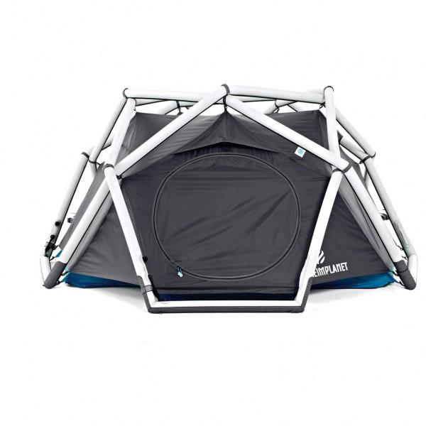 Heimplanet - The Cave - 3 hlön teltta