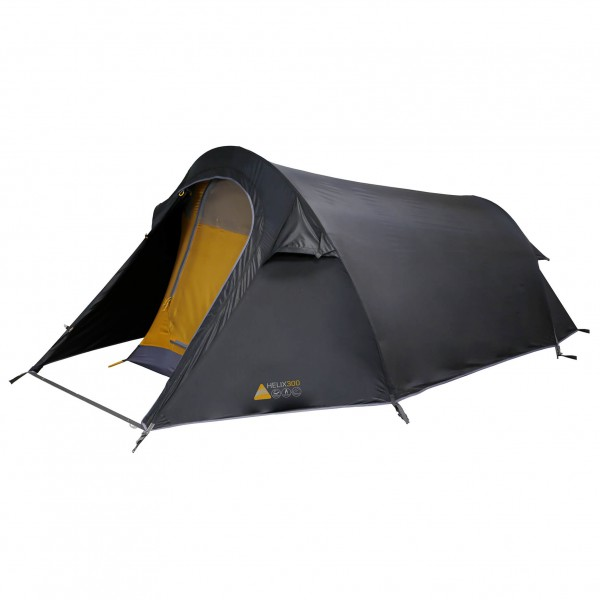 Vango - Helix 300 - 3-person tent