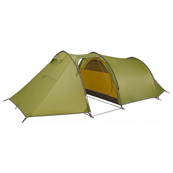 Force Ten - Meso 3 - 3 hlön teltta