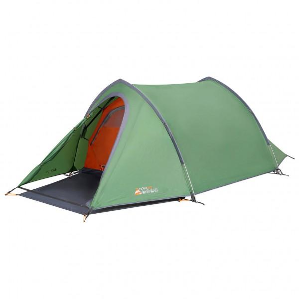 Vango - Nova 300 - 3-person tent