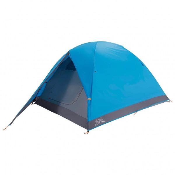 Vango - Rock 300 - 3-personers telt