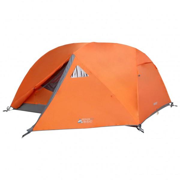 Vango - Zephyr 300 - Tente à 3 places