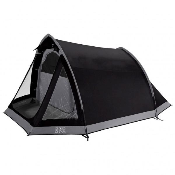 Vango - Ark 300+ - 3 hlön teltta
