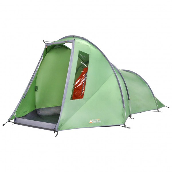 Vango - Galaxy 300 - 3-person tent