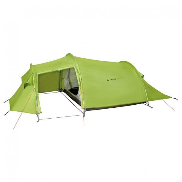 Vaude - Arco XT 3P - 3-person tent