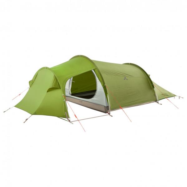 Vaude - Arco XT 3P - teltta 3 henkilölle
