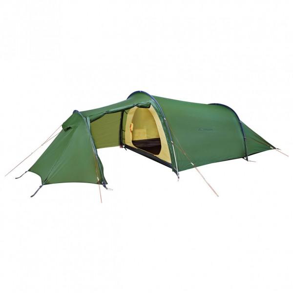 Vaude - Ferret XT 3P - 3-manns telt