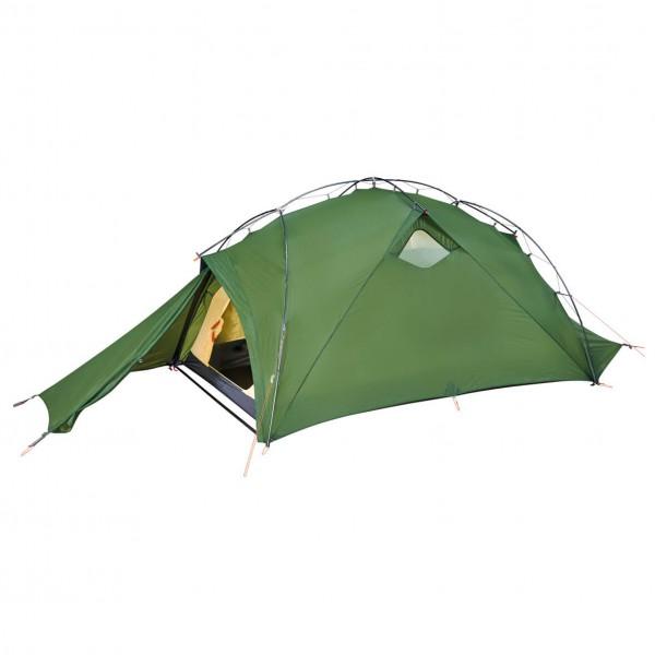 Vaude - Mark 3P - 3-personers-telt