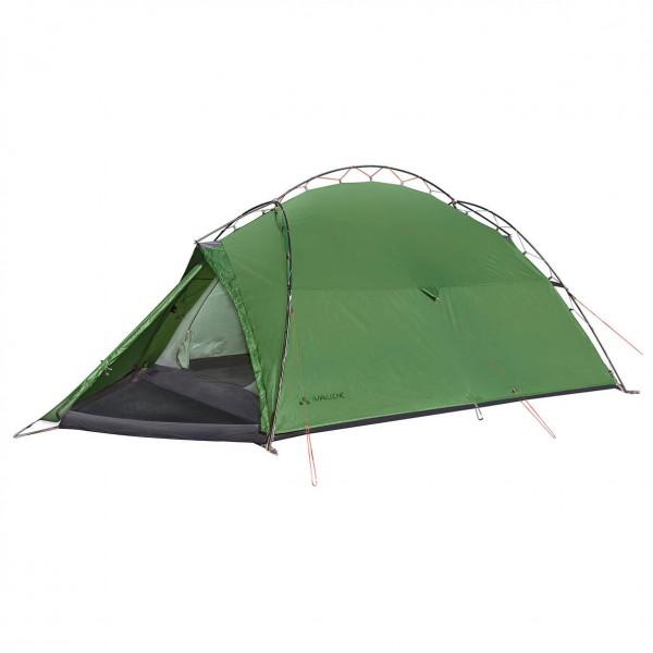 Vaude - Mark Travel 3P - 3-Personen-Zelt