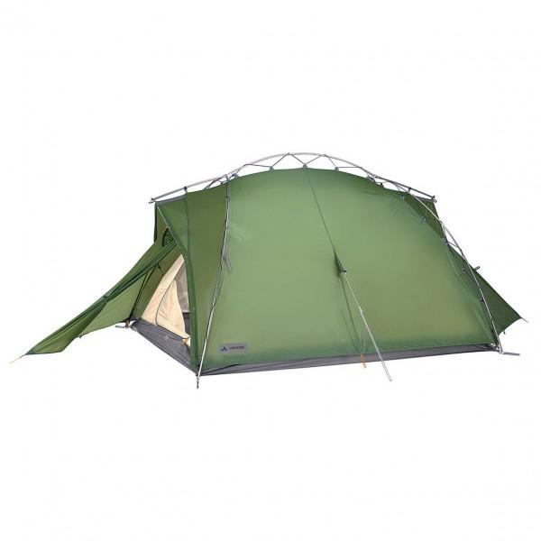 Vaude - Mark UL 3P - 3-Personen-Zelt