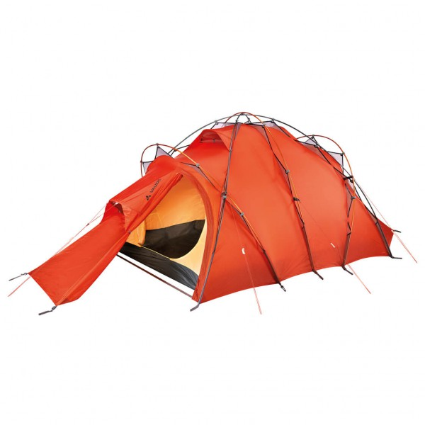 Vaude - Power Sphaerio 3P - 3-person tent