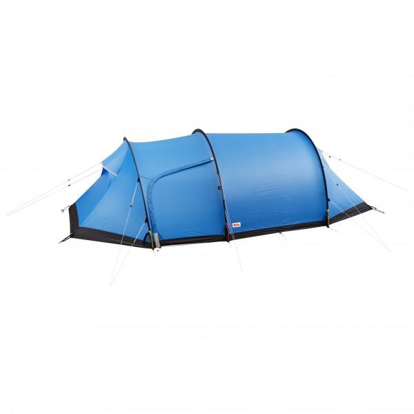 Fjällräven - Keb Endurance 3 - teltta 3 henkilölle