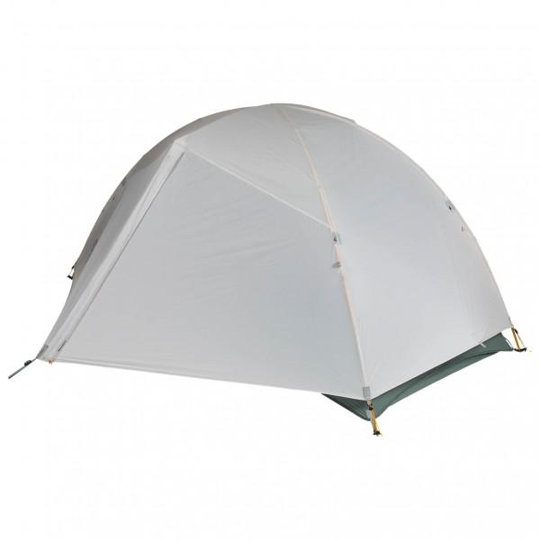 Mountain Hardwear - Ghost Sky 3 - 3-personers telt