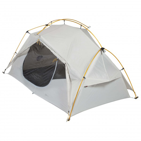 Mountain Hardwear - Hylo 3 - Dome tent