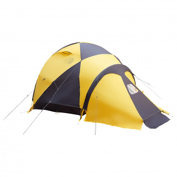 The North Face - Ve 25 - 3-personen-tent