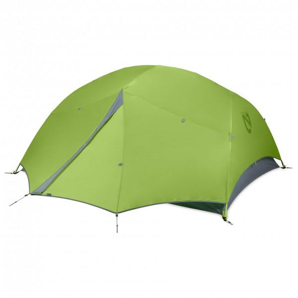 Nemo - Dagger 3P - 3 hlön teltta