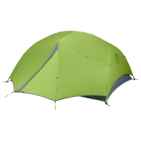 Nemo - Dagger 3P - 3-person tent
