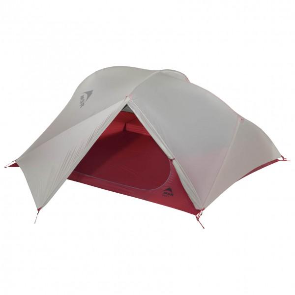 MSR - Freelite 3 - Tente à 3 places