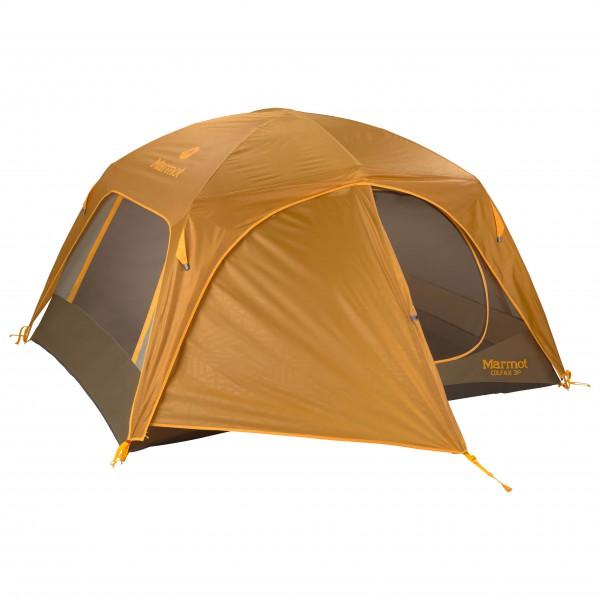 Marmot - Colfax 3P - 3 hlön teltta