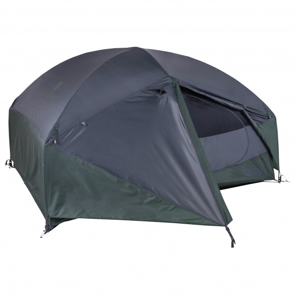 Marmot - Limelight 3P - 3-person tent