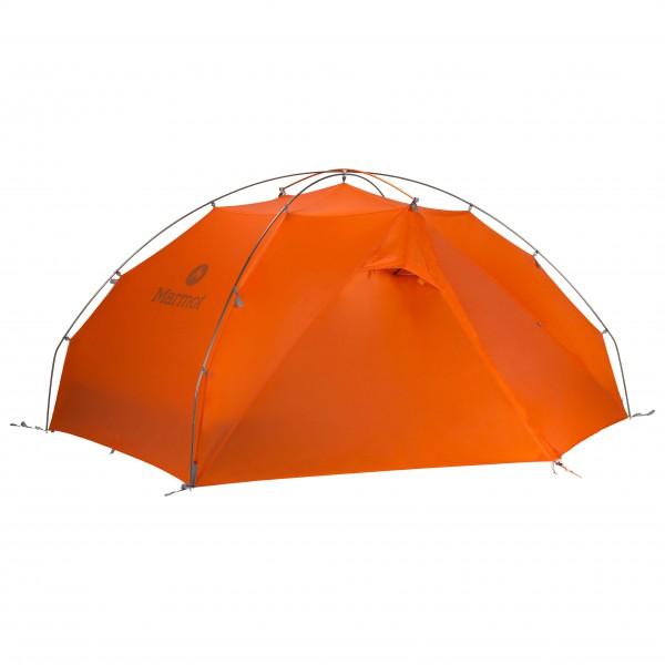 Marmot - Miwok 3P - 3-man tent