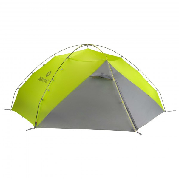 Marmot - Ohlone 3P - 3 hlön teltta