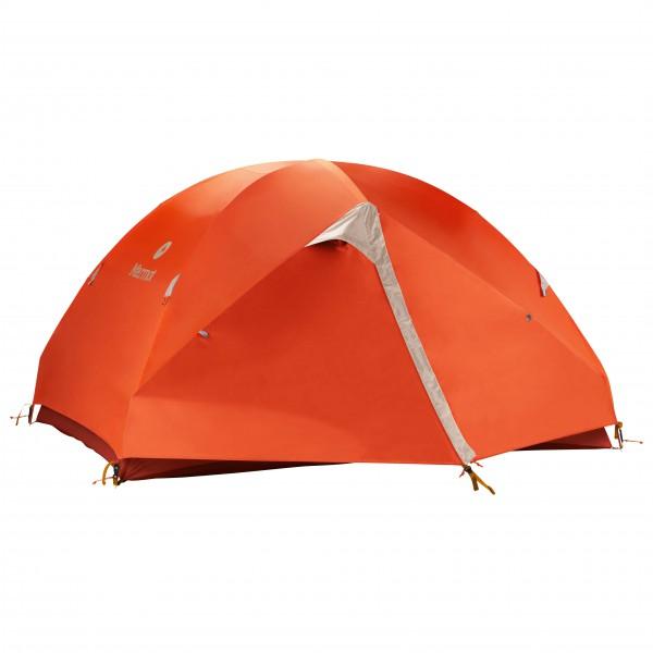 Marmot - Vapor 3P - 3 hlön teltta