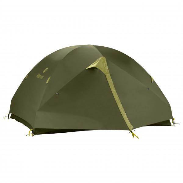 Marmot - Vapor 3P - Tente à 3 places